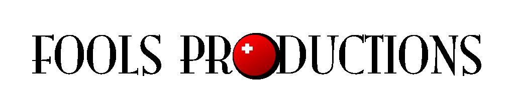 fools-logo-rev4